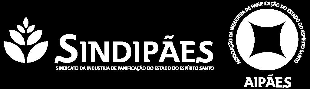 SINDIPÃES